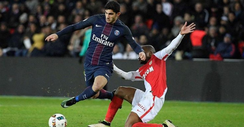 goncalo_guedes_psg_3