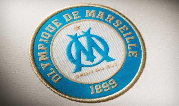 GT MADE IN FRANCE - ALLA SCOPERTA DEI GIOVANI TALENTI DELLA LIGUE1: OLYMPIQUE MARSIGLIA